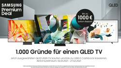 EP Coupon in Wels ( Mehr als 30 Tage )