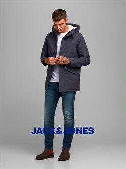 Jack & Jones Katalog ( Abgelaufen )