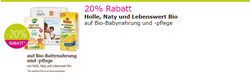 Angebote von Denn's Biomarkt im Graz Prospekt