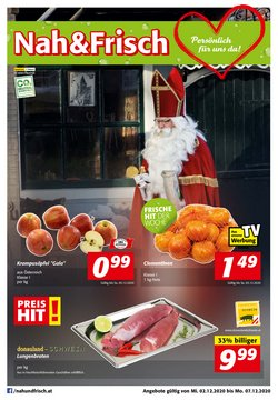 Nah & Frisch Katalog ( 3 Tage übrig )