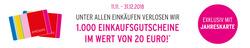 Angebote von Ernsting's family im Wien Prospekt