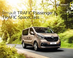 Angebote von Renault im Wien Prospekt