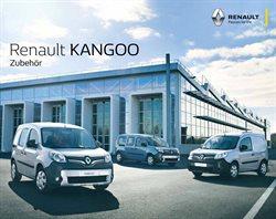 Angebote von Renault im Renault Prospekt ( Mehr als 30 Tage)