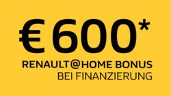 Renault Coupon in Wels ( 5 Tage übrig )