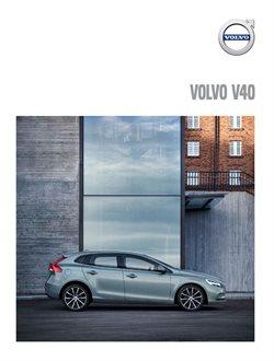 Angebote von Volvo im Wien Prospekt