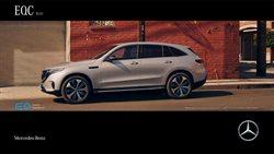 Mercedes-Benz Katalog ( Mehr als 30 Tage )