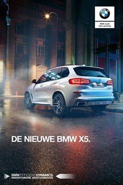 BMW Katalog ( Abgelaufen )