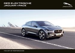 Jaguar Katalog in Innsbruck ( Mehr als 30 Tage )
