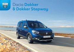 Angebote von Dacia im Wien Prospekt