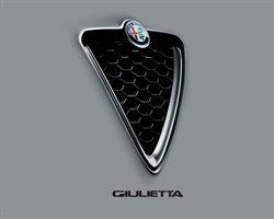 Angebote von Alfa Romeo im Wien Prospekt
