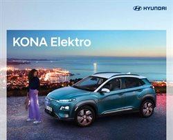 Angebote von Hyundai im Hyundai Prospekt ( Mehr als 30 Tage)