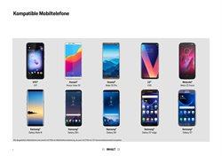 Angebote von Samsung im Porsche Prospekt ( Mehr als 30 Tage)