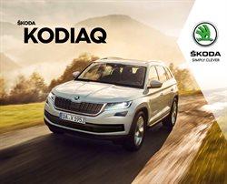 Angebote von Auto, Motorrad & Zubehör im Škoda Prospekt in Wien ( Mehr als 30 Tage )