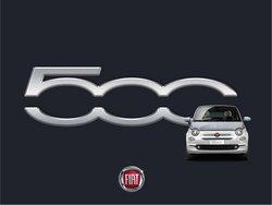 Angebote von Auto, Motorrad & Zubehör im Fiat Prospekt ( Gestern veröffentlicht)