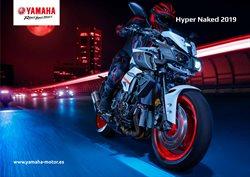 Yamaha Katalog ( Mehr als 30 Tage )