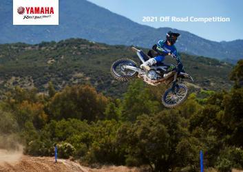 Angebote von Auto, Motorrad & Zubehör im Yamaha Prospekt ( Gestern veröffentlicht)