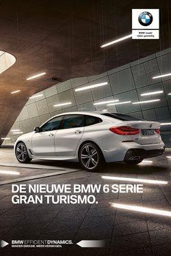 BMW Motorrad Katalog ( Mehr als 30 Tage )