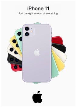 Apple Katalog in Graz ( Mehr als 30 Tage )