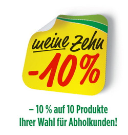 Angebote von AGM im Wien Prospekt