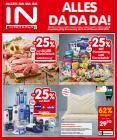 Interspar Katalog ( Neu )