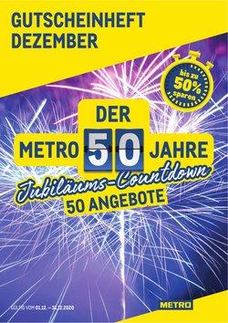 Metro Katalog ( Vor 3 Tagen )