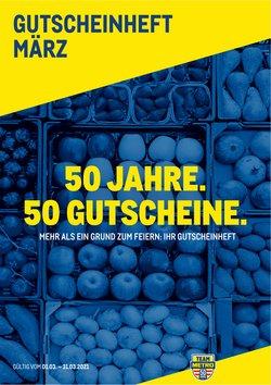 Metro Katalog ( Mehr als 30 Tage )
