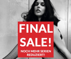 Angebote von Palmers im Graz Prospekt