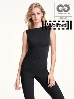 Wolford Katalog ( 12 Tage übrig )
