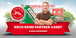 Angebote von Hagebau im Wien Prospekt