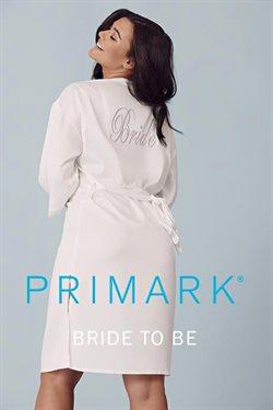 Angebote von Primark im Primark Prospekt ( Läuft morgen ab)