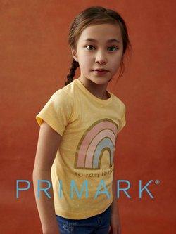 Primark Katalog ( Läuft morgen ab )