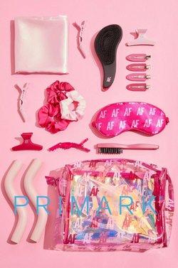 Angebote von Primark im Primark Prospekt ( 4 Tage übrig)