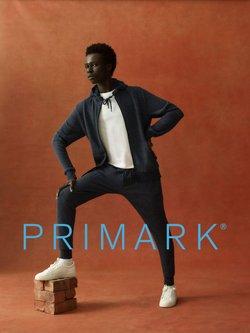 Angebote von Primark im Primark Prospekt ( Gestern veröffentlicht)