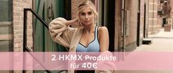 Angebote von Hunkemöller im Wien Prospekt
