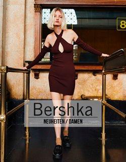 Angebote von Mode & Schuhe im Bershka Prospekt ( 2 Tage übrig)