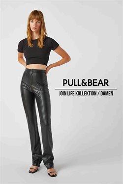 Pull & Bear Katalog ( 7 Tage übrig )