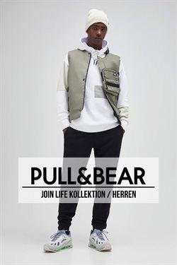 Pull & Bear Katalog ( Mehr als 30 Tage )