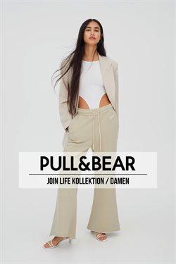 Pull & Bear Katalog ( 2 Tage übrig )