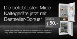 Red Zac Coupon in Linz ( 7 Tage übrig )
