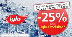 Angebote von Eurospar im Wien Prospekt