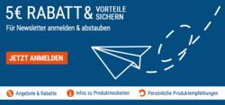 Cyberport Gutschein ( 6 Tage übrig )