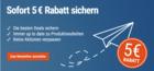 Cyberport Gutschein ( 18 Tage übrig )
