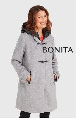 Bonita Katalog ( Läuft heute ab )