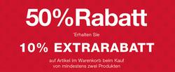 Angebote von Geox im Wien Prospekt
