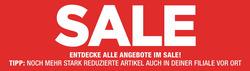Angebote von Reno im Wien Prospekt
