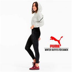 Puma Katalog ( Mehr als 30 Tage )