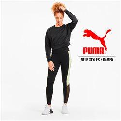 Puma Katalog ( 4 Tage übrig )