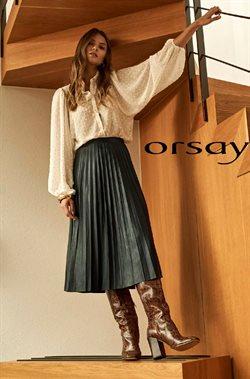 Orsay Katalog ( 14 Tage übrig )