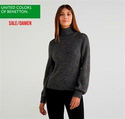 United Colors Of Benetton Katalog ( Abgelaufen )