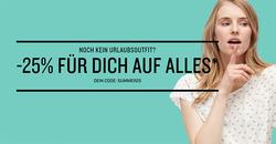 Angebote von Tom Tailor im Graz Prospekt